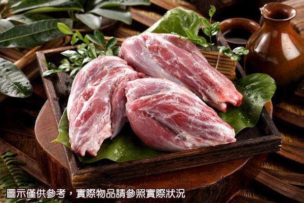 豬膠原腱肉(400g)
